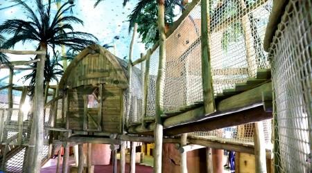 Spielplatz Slider1