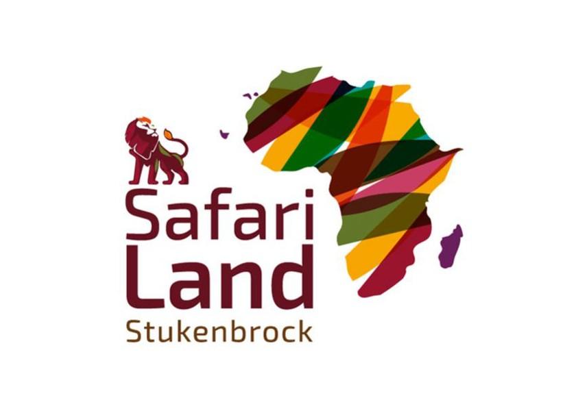 Safariland-Logo